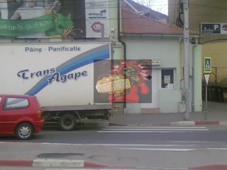 Cocaşofer