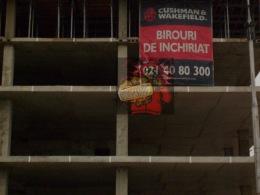 birouri