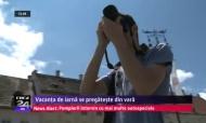 FURIOS4YOU transmis din oră-n oră pe DIGI24