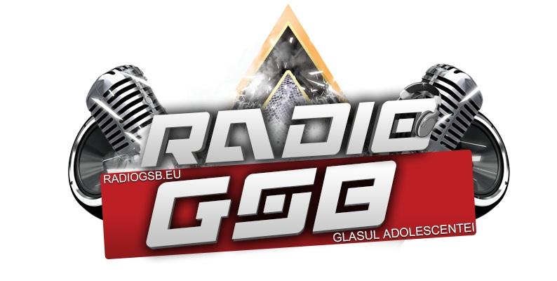 Vizitează Radio GSB