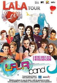 Afis-Lala-Love-Tour
