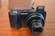 Samsung Galaxy Camera, vedeta site-ului FURIOS4YOU NEWS&FUN
