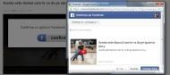 TUTORIAL – Cum să accesezi materialele foto-video de pe diferite site-uri fără să dai LIKE, SHARE sau TRIMITE LA 5 PRIETENI ALTFEL MORI:))