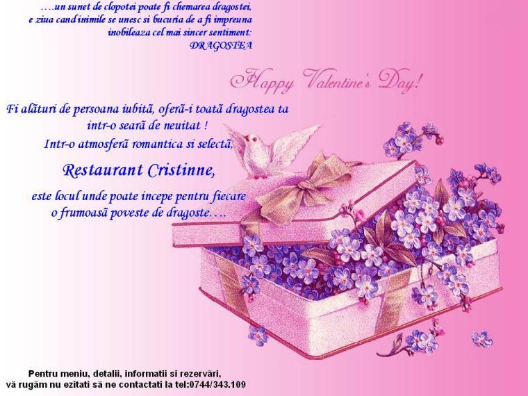Valentine__s_Day