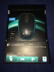 Câştigă un Mouse Logitech T400 cu FURIOS4YOU NEWS&FUN. VEZI CE TREBUIE SĂFACI
