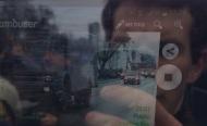 TRANSMISIUNE LIVE – În playerul de mai jos ai posibilitatea să vezi anumite evenimente îndirect
