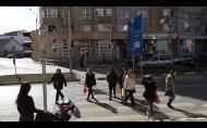 Problemă rezolvată, nu se poate!!!!  – Primăria Municipiului Sibiu și Inspectoratul de Poliție al Județului Sibiu spun că totul esteOK