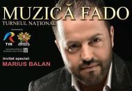 """CONCURS: Trimit două persoane la super concertul """"RICARDO CARIA – MUZICĂ FADO"""" de laSIBIU"""