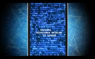 VIDEO: Aveți mare grijă ce aplicații instalați pe telefoanele mobile !!! Vă pot fura banii și datele personale!!!